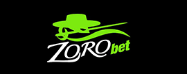 Zorobet